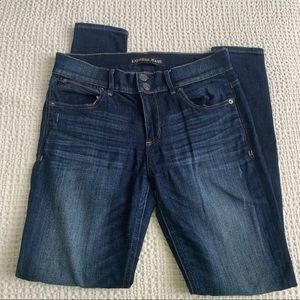 Espress - Skinny Jeans